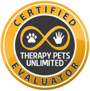 certified evaluator