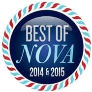 nova_best_of_2015_2